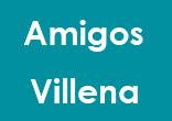 Amigos Villena