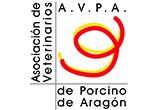 ASOCIACIÓN DE VETERINARIOS DE PORCINO DE ARAGÓN
