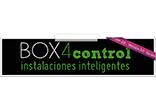 BOX4CONTROL