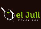 El Juli Tapas Bar
