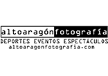 Altoaragón fotografía