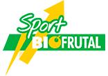Biofrutal