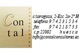CONTAL CONSULTORES