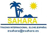 Exclusivas Sahara