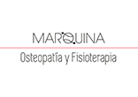 Marquina - Osteopatía y Fisioterapia
